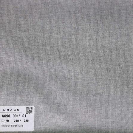 Drago Fabrics